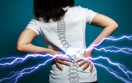 lower back pain treatment denver