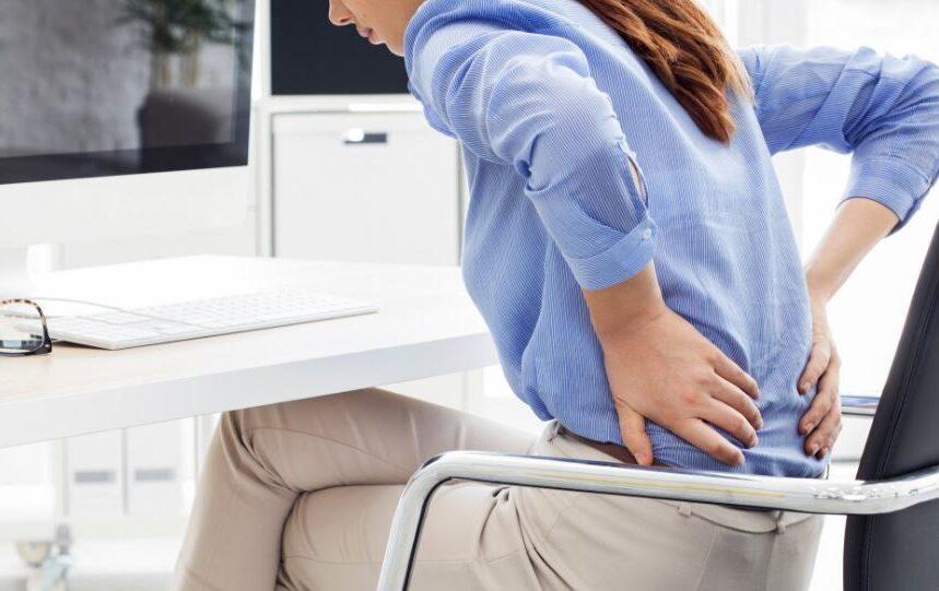 chiropractic denver co