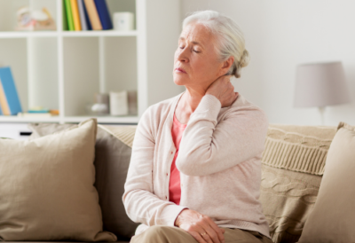 denver chiropractic treatment